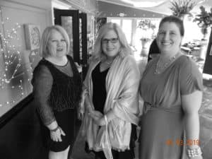 Read more about the article HCEA Gala 2019