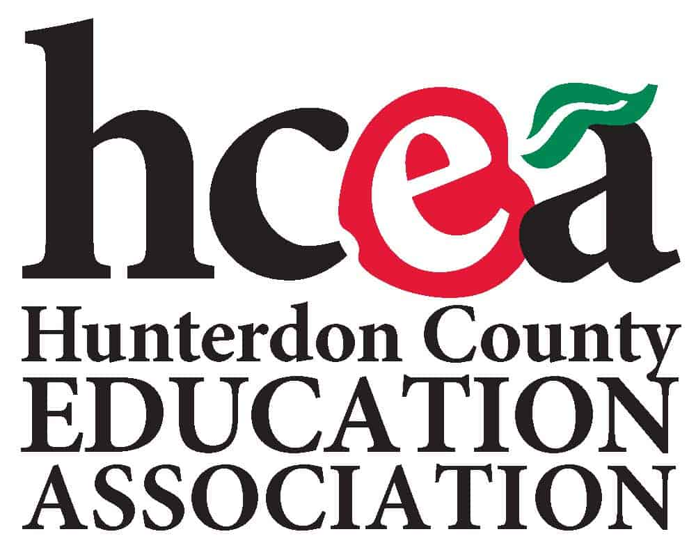Hunterdon County EA
