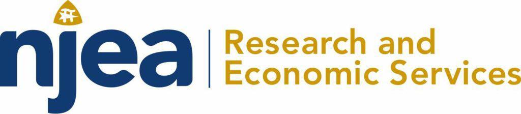 NJEA-Research-logo-Vf7ueL.tmp_