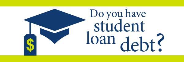Student-Debt-webinar-email-VvJm39.tmp_