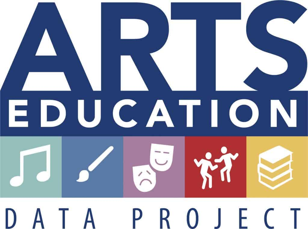 ARTS-ED-LOGO-FInal-wIcons-Outlines-3hZ5fA.tmp_