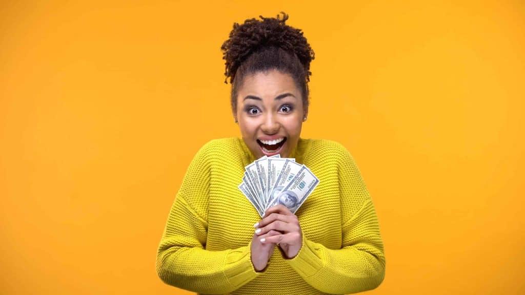 Happy-Money-scaled-Wfgplg.tmp_