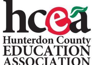 HCEA logo - color