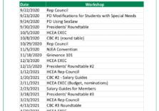 HCEA2020_21_calendar